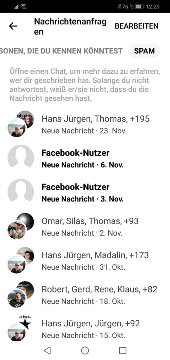 Social-Bots Facebook 2